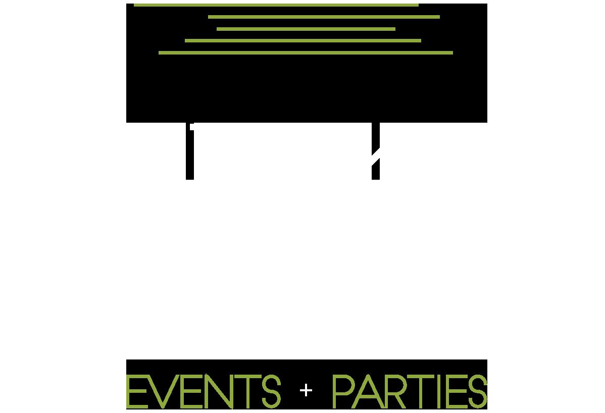 Ktima Myronidi