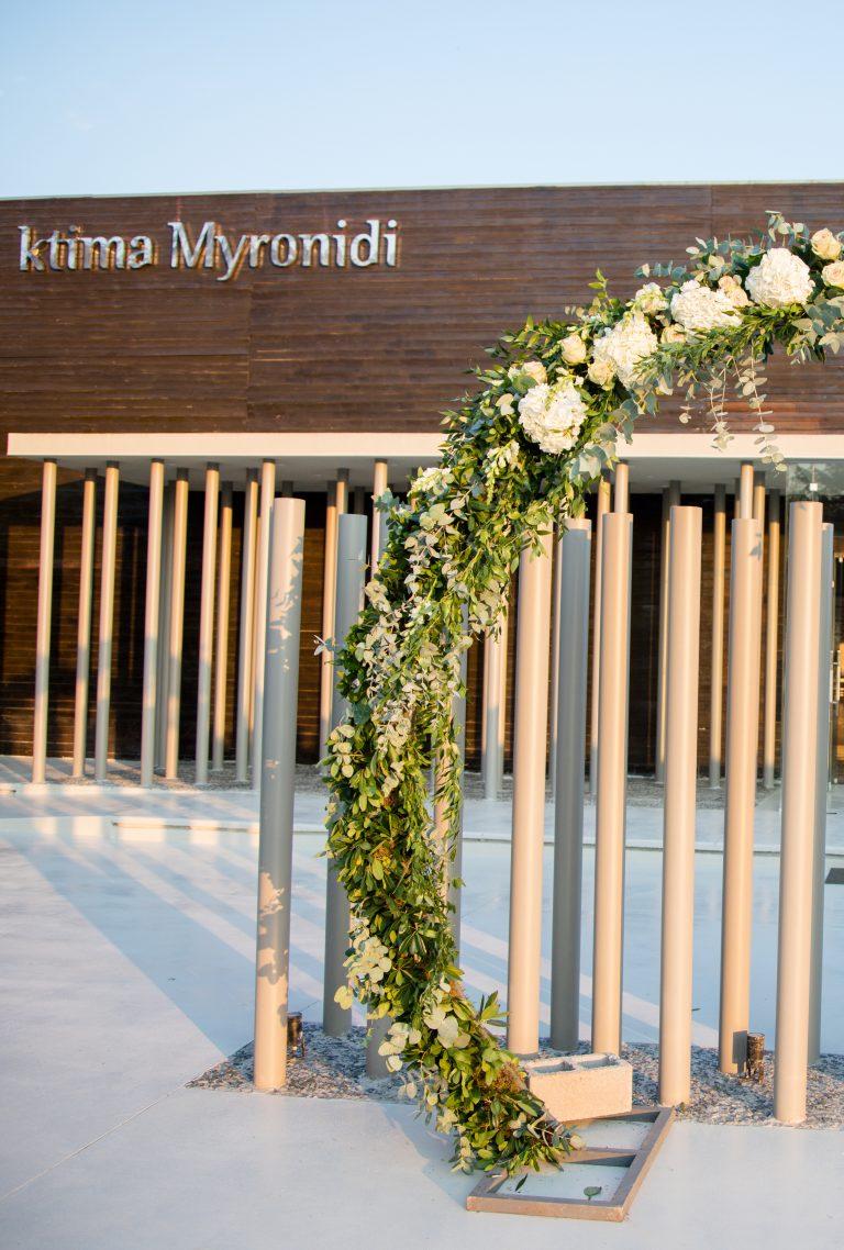 Ktima-Myronidi-Gamos-Party-Wedding-Events-Ekdiloseis