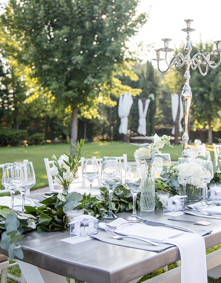 Ktima-Myronidi-Gamos-Party-Wedding-Events-Ekdiloseis-9